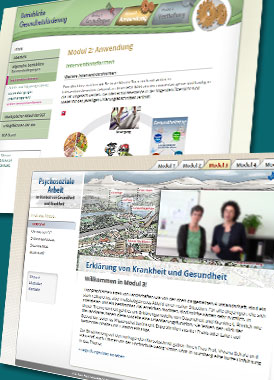 Andreas N. Schubert | Internetservice. Webdesign. Grafikdesign. Layout. 3D-Visualisierung.